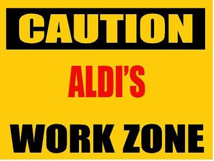 6-caution-aldi-work-zone-magnet-for-any-metal-surface