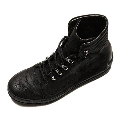 anfibio CESARE PACIOTTI sneaker scarpa uomo shoes men 48239 [5]
