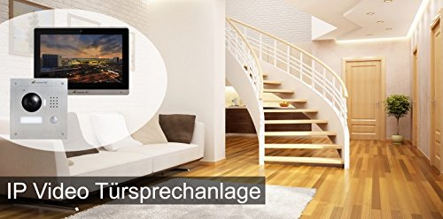 t rklingel mit kamera sonstige preisvergleiche erfahrungsberichte und kauf bei nextag. Black Bedroom Furniture Sets. Home Design Ideas
