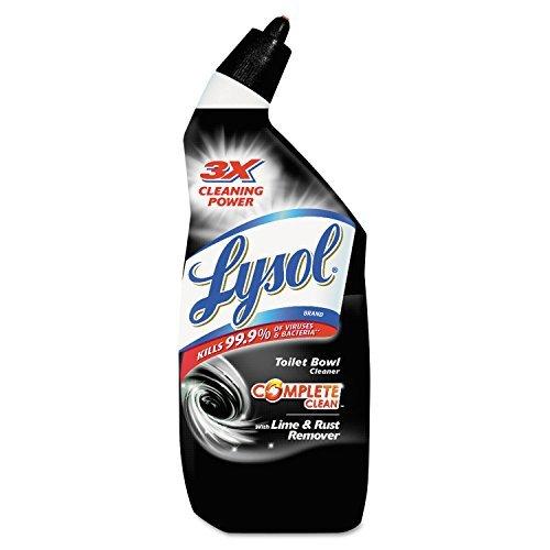 lysol-brand-toilet-bowl-cleaner-wintergreen-scent-liquid-24oz-bottle-by-lysol