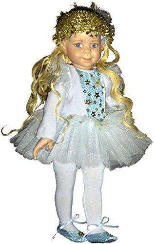 Madi & Sneakaboo Tutu Cute Series Star Outfit