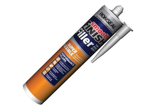 ronseal-36560-smooth-finish-super-flexible-filler-cartidge-300-ml