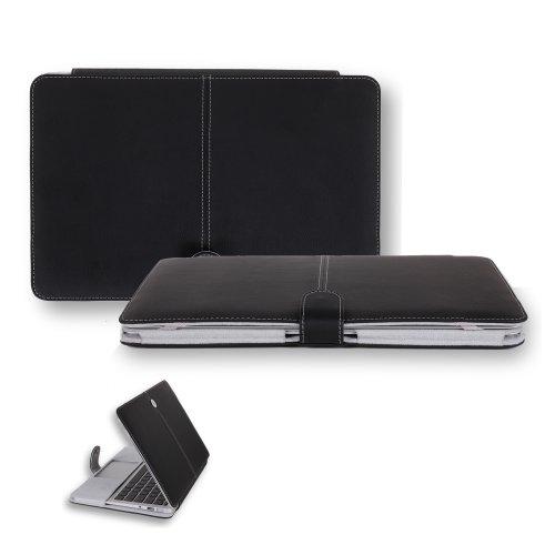 Macbook Air 11 Bags