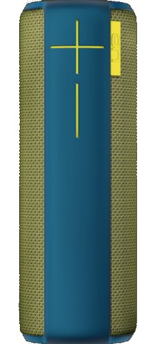 ue-boom-enceinte-portable-bluetooth-pour-ipod-touch-2-5-iphone-3g-3gs-4-4s-5-ipad-ipad-2-mini-9-w-la