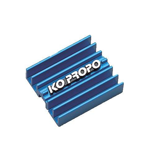 kuhlkorper-ksc-serie-45504