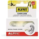 Alpine FlyFit Ear Plugs