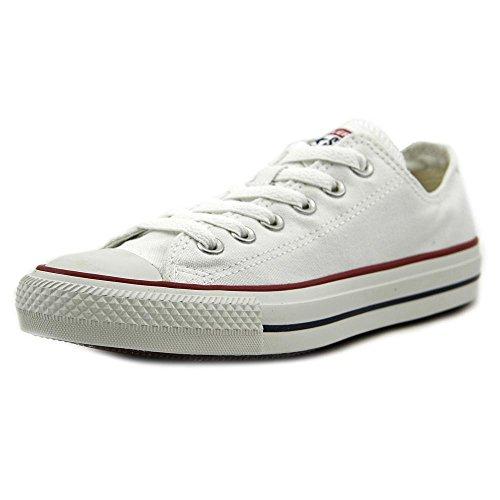 converse-unisex-chuck-taylor-all-star-ox-basketball-shoe-10-dm-optical-white