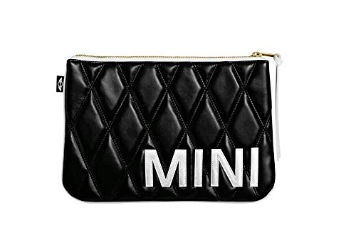mini-genuine-bag-style-pouch-clutch-handbag-bag-with-logo-in-black-80222287993