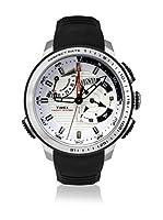 Timex Reloj de cuarzo Man Intelligent Yacht Racer 47 mm