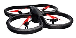 PARROT AR DRONE 2 0 POWER EDITION