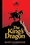 The King's Dragon (Three Thieves)