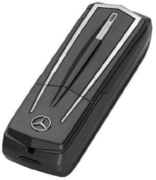 original-mercedes-benz-sim-telefon-modul-mit-bluetooth-sap-v2-cradle-inkl-nokia-handyband
