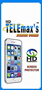 TELEmax's Best Diamond Screen Guard for Micromax A121