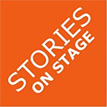 Free Stories on Stage: Children's Plays for Readers Theater, With 15 Reader's Theatre Play Scripts From 1 Ebooks & PDF Download