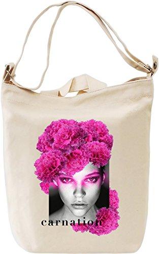 carnation-bolsa-de-mano-dia-canvas-day-bag-100-premium-cotton-canvas-dtg-printing-