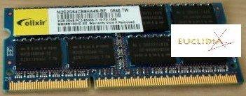 hynix-originale-memoire-2-go-204-broches-ddr3-1066-pc3-8500-so-dimm-hmt125s6afp8c-g7-portable-ordina