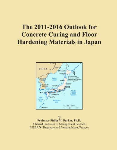 the-2011-2016-outlook-for-concrete-curing-and-floor-hardening-materials-in-japan