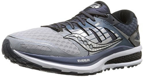 saucony-mens-triumph-iso-2-running-shoe-grey-white-silver-9-m-us