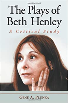 am i blue beth henley 4) the action is focused on a single objective, a clear cause and effect  relationship-no sub plots term am i blue definition beth henley term.