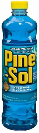 pine-sol-sparkling-wave-per-detergente-multiuso-da-clorox-28-oz-ciascuno-confezione-da-12