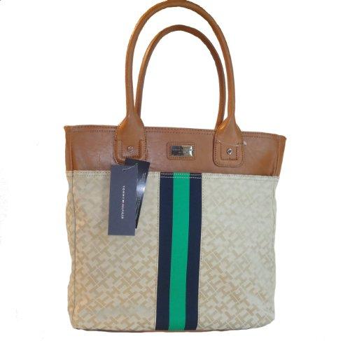 tommy-hilfiger-handbag-small-tommy