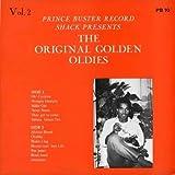 Original Golden Oldies Vol. 2