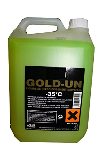 5-litro-35--C-del-liquido-di-raffreddamento-universale-0005002074