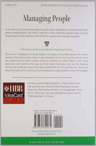 harvard business research papers New research on finance from harvard business school faculty on issues including corporate investment, governance, and accounting management.