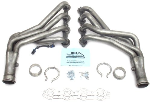 JBA 6811S 1-3/4