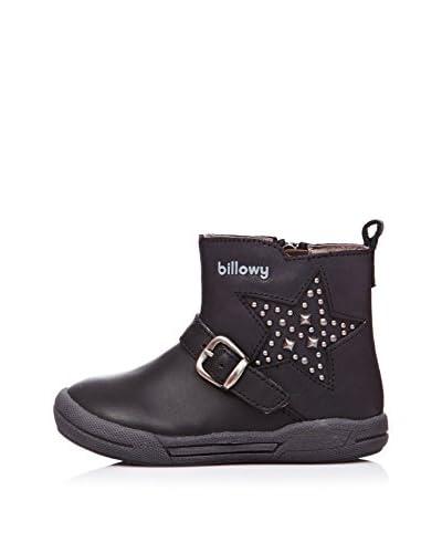 BILLOWY Stivaletto