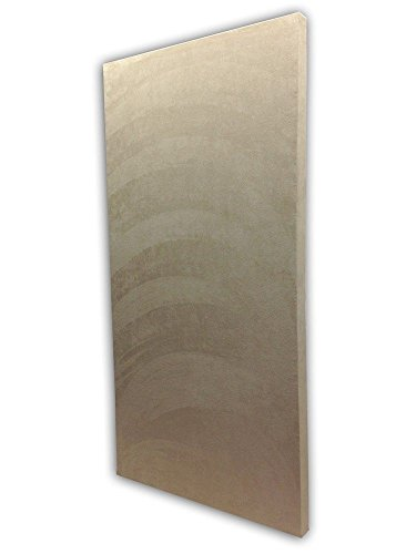 mixmastered-acoustics-acoustic-sound-panel-24x48x2-fabric-wrapped-wall-panel-in-camel-microsuede-fre