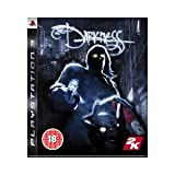 echange, troc The Darkness (Sony PS3) [Import UK]