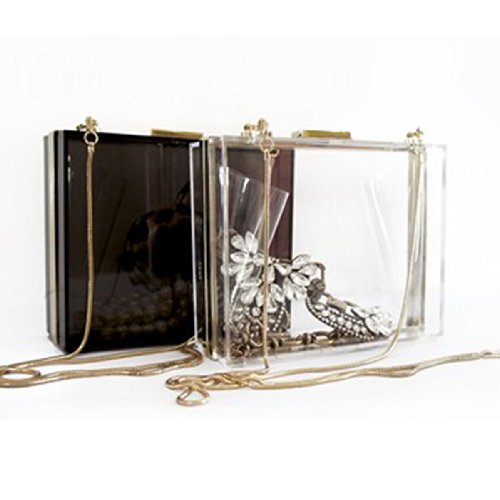 HQdeal-Luxury-Acrylic-Fashionable-Transparent-Evening-Clutches-Shoulder-Bags-Handbag-for-Women-Ladies-Gift-Ideal