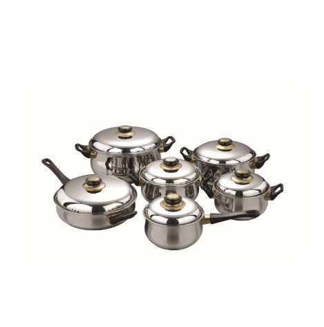 12-pcs-stainless-steel-cookware-set
