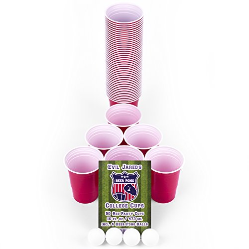 -evil-jareds-college-cups-50-rote-becher-480ml-4-ping-pong-balle-fur-beer-pong-red-cups-college-part
