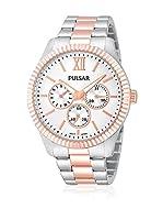 Pulsar Reloj de cuarzo Woman PP6126X1 40.0 mm
