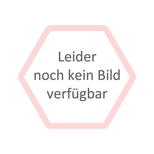 ABUS Klickfix®-Halterung 124327 LENKERADAPTER ZU ABUS LENKERT.124327-748703