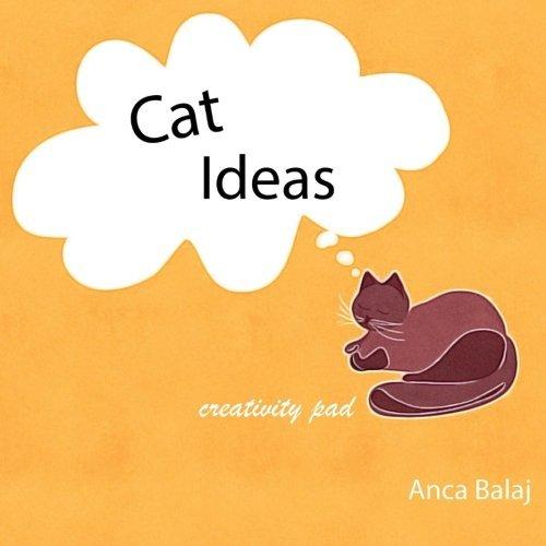 cat-ideas-creativity-pad-by-anca-balaj-2016-03-15