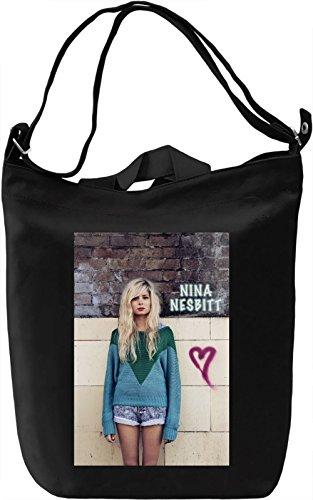 nina-nesbitt-portrait-canvas-day-bag-100-premium-cotton-canvas-fashion-unique-handbags-briefcases-sa