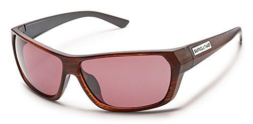 c580da5fa5 Suncloud Iris Women  39 s Polarized Sunglasses