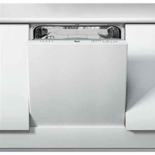 Whirlpool ADG5820FD Lave Vaisselle Intégrable 12 Couverts 48 dB A