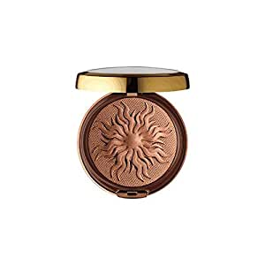 Physicians Formula Bronze Booster Deluxe Edition Bronzing Veil 7854 Medium to Dark