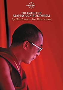 Dalai Lama, H.H. - Essence Of Mahayana Buddhism