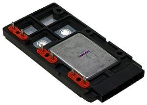 Delphi DS1004 1991 Ignition Control Module