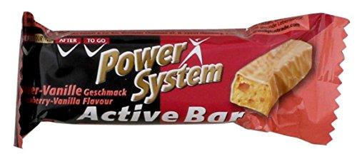 power-system-active-bar-erdbeer-vanille-35g