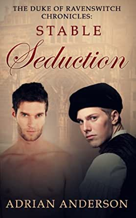 Seduction stories and gay seduction short stories
