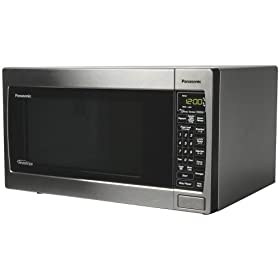 Home Amp Kitchen Gt Kitchen Amp Dining Gt Small Appliances