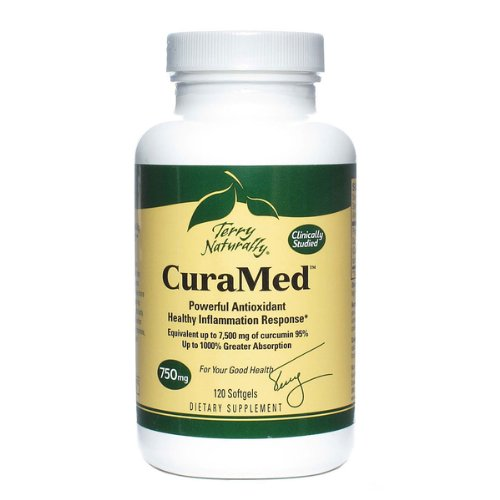 CuraMed-750mg-Softgels