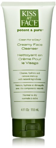 kiss-my-face-clean-for-a-day-creamy-face-wash-4-oz-by-kiss-my-face