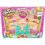 Shopkins Season 3 Super Shopper Pack,...